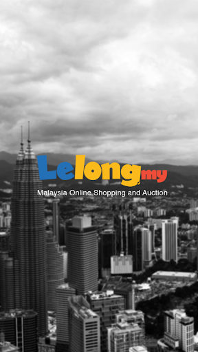Lelong.my - Shop and Save