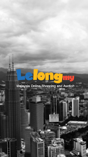 Lelong.my - Shop and Save- screenshot thumbnail