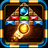 Blocks of Pyramid Breaker Free icon