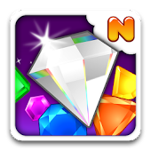 Jewels Swipe: Pocket Gems