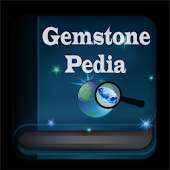 Gemstone Pedia
