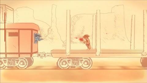Gunman Clive Screenshot 5