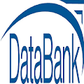 Download Databank by Equation Soft APK