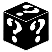 HOW MANY CUBE? Skeleton