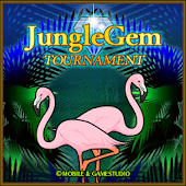 Jungle Gem Tournament