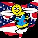 Speller Bee (States)