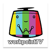 WORKPOINT TV