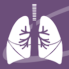 Yoga for Asthma icon