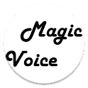 Magic Voice icon
