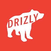 Drizly: Alcohol Delivery - Get Beer, Wine & Liquor