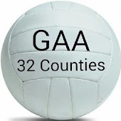 GAA 32 Counties
