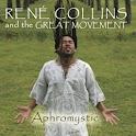 Rene Collins
