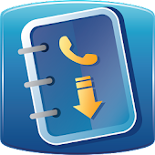 App TIM PROTECT Contatos Backup APK for Windows Phone
