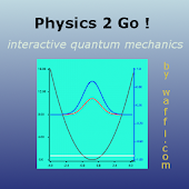 Physics 2 Go Part 1