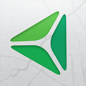 ProMedica - Android Apps on Google Play