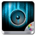 Business Ringtones icon