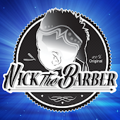 Nick The Barber