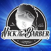 Nick The Barber