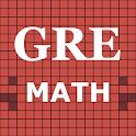 GRE Math Lite logo