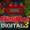 Risiko Digital III APK