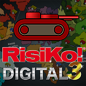 Risiko Digital III