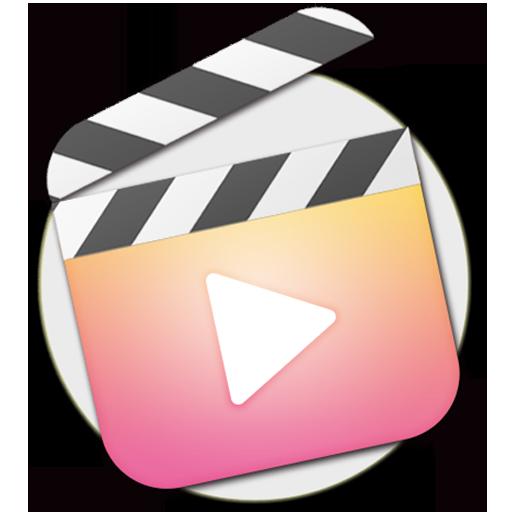 安卓視頻播放器(專業版) 媒體與影片 App LOGO-硬是要APP
