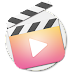 Android Video Player Pro