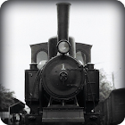Japan Steam Train Collections icon