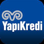 Free Download Yapı Kredi Mobil Bankacılık HD APK for Samsung