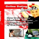 Online Dating Success Revealed logo
