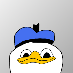 Download Dolan Duk: Gooby pls 2 FREE APK on PC | Download ...