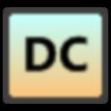 Data Controller Unlocker icon