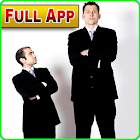 Crecer de Estatura FULL (Solo Hasta Android 6.0) icon