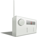 Rotana FM 88.0 Jeddah Radio icon