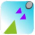 Tower attack icon