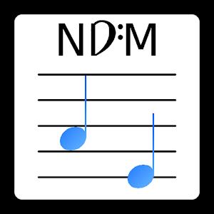 apprendre a lire les notes de musique pdf