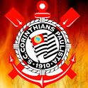 Corinthians Total icon