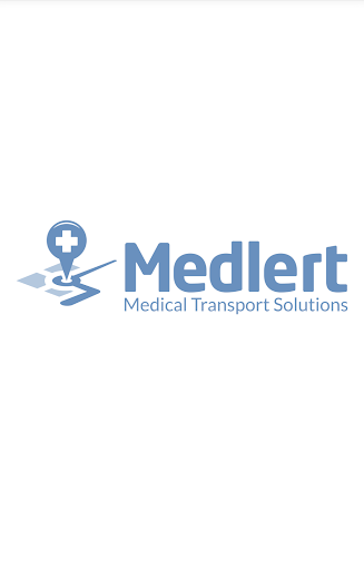 Medlert Connect
