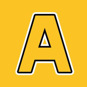 Anchorage Alaska City Guide
