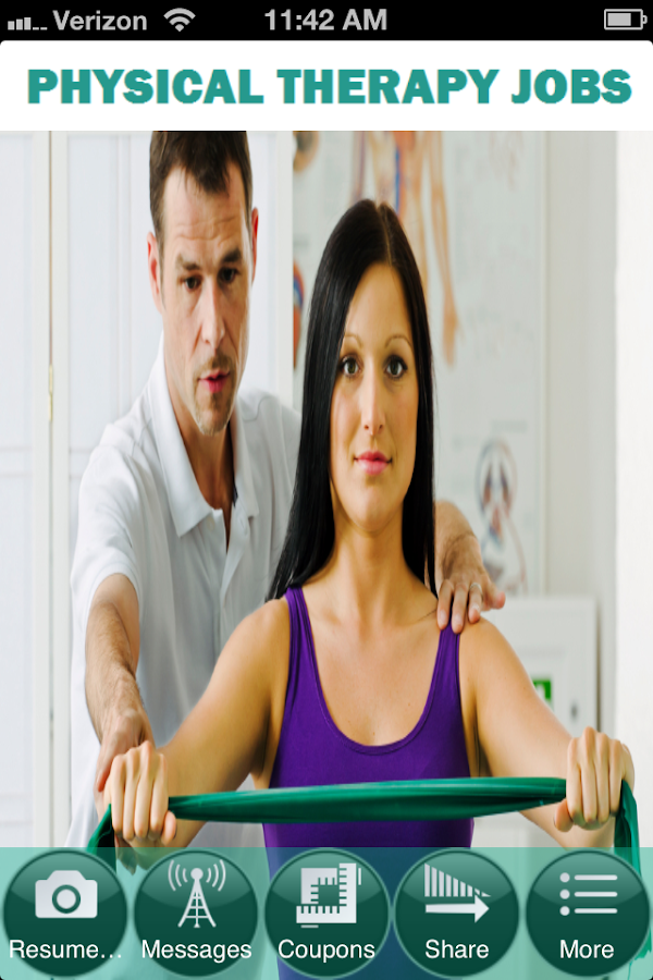 travel physical therapy career advice salary
