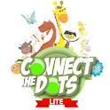 Connect The Dots Kids Lite