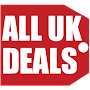 ALL UK DEALS APK icon