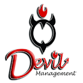 Devil Management