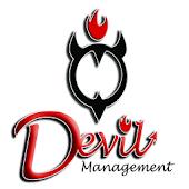 Devil Management