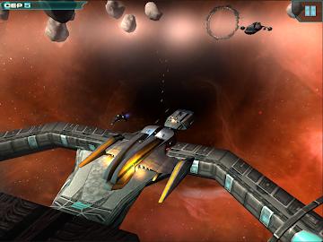 Line Of Defense Tactics Screenshot 19