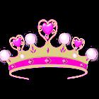 Juegos de Princesas icon
