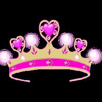 Juegos de Princesas Juegos de Princesas
