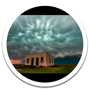 tornado 3d live wallpaper for android free download