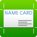 Name Card Maker icon