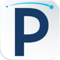 PayLeap® icon